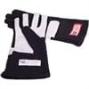 RJS-Double-Layer-Racing-Gloves