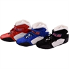 RJS-Elite-Series-Racing-Shoes