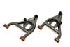 BMR Suspension AA006H - BMR Suspension Front Control Arms