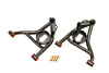 BMR Suspension AA014H - BMR Suspension GM Front Control Arms