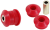 BMR Suspension BK009 - BMR Suspension GM Bushing Kits