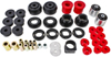 BMR-Suspension-Bushing-Kits