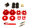 BMR Suspension BK020 - BMR Suspension GM Bushing Kits