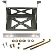 BMR-Suspension-F-Body-Battery-Relocation-Mount-Kit
