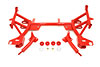 BMR Suspension KM005-1R - BMR Suspension GM Tubular K-Members