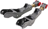 BMR Suspension TCA029H - BMR Suspension GM Rear Control Arms