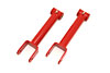 BMR Suspension UTCA006R - BMR Suspension GM Rear Control Arms