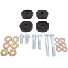 BMR-Suspension-S550-Mustang-Differential-Bushing-Lockout-Kit