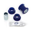 BMR Suspension SPF0756CK - BMR Suspension GM Bushing Kits