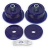 BMR Suspension SPF3267K - BMR Suspension GM Bushing Kits