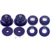 BMR Suspension SPF3918K - BMR Suspension GM Bushing Kits