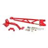 BMR Suspension TA014R - BMR Suspension GM Torque Arms