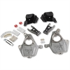 Belltech 653 - Belltech Complete Lowering Kits