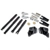 Belltech 654ND - Belltech Complete Lowering Kits