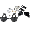 Belltech 656 - Belltech Complete Lowering Kits