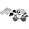 Belltech 658SP - Belltech Complete Lowering Kits