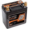 Braille Battery B14115C - Braille Carbon Fiber Batteries