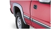 Bushwacker Body Gear 40034-02 - Bushwacker OE-Style Fender Flares