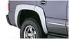 Bushwacker Body Gear 40044-02 - Bushwacker OE-Style Fender Flares