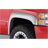 Bushwacker Body Gear 40069-02 - Bushwacker Extend-A-Fender Flares