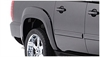 Bushwacker Body Gear 40070-02 - Bushwacker OE-Style Fender Flares