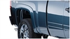 Bushwacker Body Gear 40080-02 - Bushwacker OE-Style Fender Flares