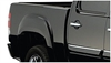 Bushwacker Body Gear 40082-02 - Bushwacker OE-Style Fender Flares