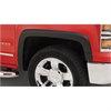 Bushwacker Body Gear 40113-02 - Bushwacker OE-Style Fender Flares
