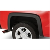 Bushwacker Body Gear 40114-02 - Bushwacker OE-Style Fender Flares