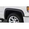 Bushwacker Body Gear 40123-02 - Bushwacker OE-Style Fender Flares