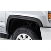 Bushwacker Body Gear 40129-02 - Bushwacker OE-Style Fender Flares