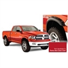 Bushwacker-OEM-Paint-Match-Fender-Flare-Kits
