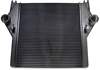 BD Diesel 1042525 - BD Diesel Performance Xtruded Cool-It Intercoolers