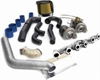 BD-Diesel-Performance-Super-B-Twin-Turbo-Kits