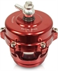 BD-Diesel-Performance-Turbo-Guard-Blow-Off-Valve