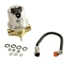 BD Diesel 1050224 - BD Diesel Performance Lift Pump Kits