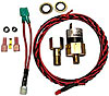 BD Diesel 1081133 - BD Diesel Performance Lift Pump Kits