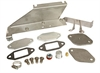 BD-Diesel-Performance-EGR-Delete-Kits