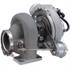 BorgWarner-EFR-7670-B-375-650-HP-Single-Scroll-Turbocharger