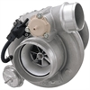BorgWarner-EFR-7670-C-375-650-HP-Twin-Scroll-Turbocharger