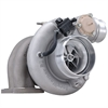 BorgWarner-EFR-7670-D-375-650-HP-Twin-Scroll-Turbocharger
