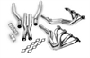 Borla 17260 - Borla XR-1 Racing Headers