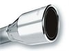 Borla 20247 - Borla Exhaust Tips
