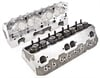 Brodix-Small-Block-Chevy-Track-1-Series-Aluminum-Cylinder-Heads
