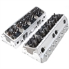 Brodix-Race-Rite-Small-Block-Chevy-Aluminum-Cylinder-Heads