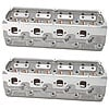Brodix-Small-Block-Ford-ST-50-Series-Aluminum-Cylinder-Heads