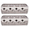 Brodix 1050001 - Brodix Small Block Ford ST 5.0 Series Aluminum Cylinder Heads