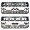 Brodix-Small-Block-Chevy-LM-12-Series-Aluminum-Heads