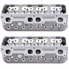 Brodix-Small-Block-Chevy-18C-Series-Aluminum-Heads
