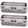 Brodix-Small-Block-Chevy-16-Series-Aluminum-Heads